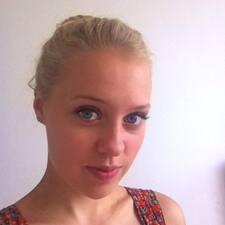 Profilo utente di Amalie