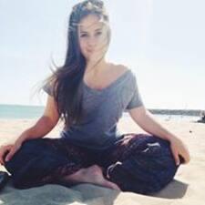 Profil korisnika Tamara