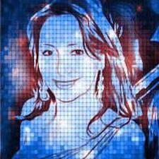 Profil korisnika Raylene