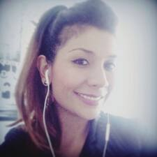 Sandra M. User Profile