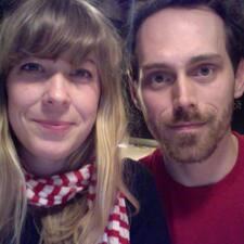 GnG : Geneviève Et Guillaumeさんのプロフィール