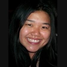 Profil utilisateur de Mai J.