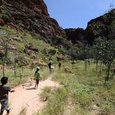 Kimberley Dreamtime Adventure Tours is the host.