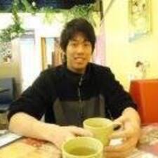 Jon Jon님의 사용자 프로필