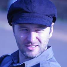 Sebastian Jakub Brugerprofil