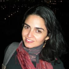 Renata — хозяин.
