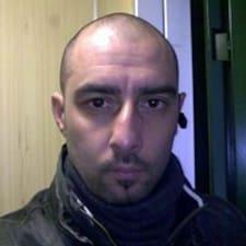 Profilo utente di Nunzio