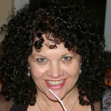 Profil utilisateur de Esme