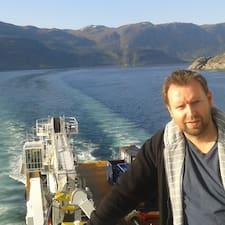 Jan Roger User Profile
