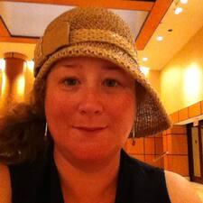 Profil korisnika Katrina