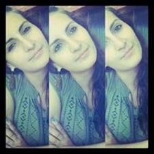 Nadila User Profile