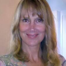 Profil korisnika Noell