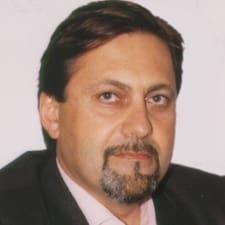 Profil korisnika Giorgio