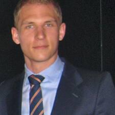 Morten - Profil Użytkownika