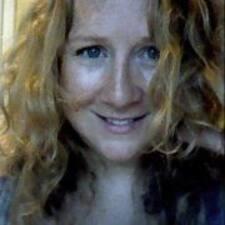 Profil korisnika Anyra