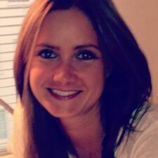 Marie Louise - Profil Użytkownika