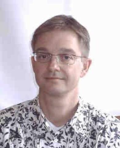 Svend E.