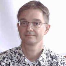Svend E. User Profile