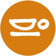 Profilo utente di Senza Soffitto Senza Cucina