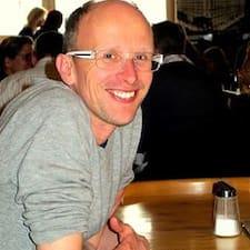 Jann Brugerprofil