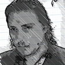Loic User Profile