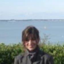 Clarisse.Fortecoef@laposte.Net User Profile