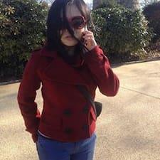 Perfil de usuario de Xiaoxiao