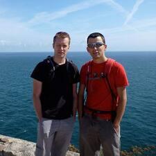 Profilo utente di Antoine Et Guillaume