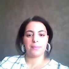 Fella User Profile