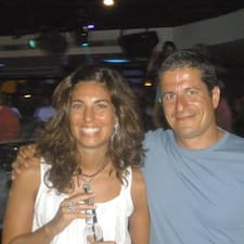 Joana & Pedroさんのプロフィール