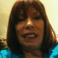 Ileen User Profile