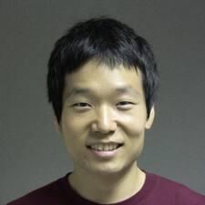 Mo User Profile