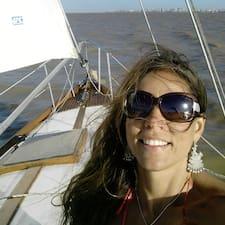 Profil korisnika Maria Concepcion