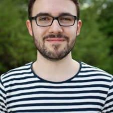 Profil korisnika Jan Marius