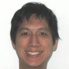 Shu Huang User Profile