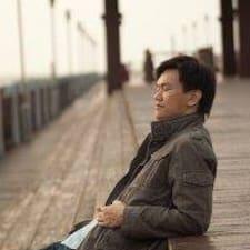 Profil Pengguna Ban Xiong