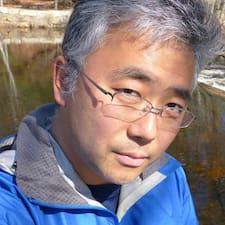 Profil korisnika Hirotsugu