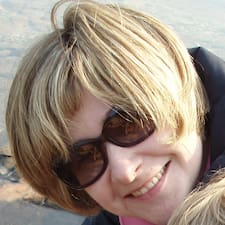 Andrea-Beata - Profil Użytkownika