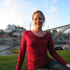 Profil korisnika Jennifer (Eva)
