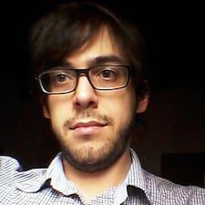 Ettore - Profil Użytkownika