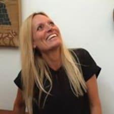 Dorthe User Profile