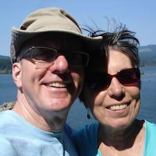 Deb And Steve的用戶個人資料