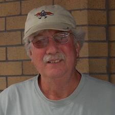 Bob Kullanıcı Profili