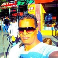 El Houssaine User Profile