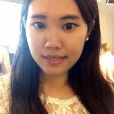 Yan User Profile