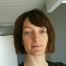 Profilo utente di Jenna