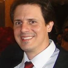 Rodrigo Cunha的用戶個人資料