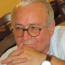 Giovannino Brugerprofil
