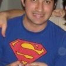 Profil korisnika Habib