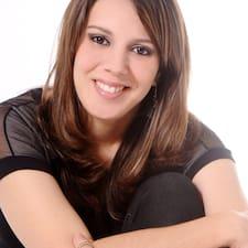 Profilo utente di Gizieli